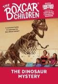 Boxcar Children 044 Dinosaur Mystery