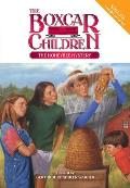 Boxcar Children Special 015 The Honeybee Mystery