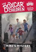 Boxcar Children 005 Mikes Mystery