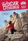 Boxcar Children 009 Mountain Top Mystery