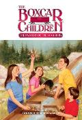 Boxcar Children 089 Mystery Of The Star Ruby