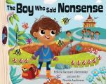 The Boy Who Said Nonsense