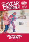 Boxcar Children 013 Snowbound Mystery