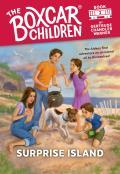 Boxcar Children 002 Surprise Island