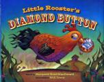 Little Rooster's Diamond Button [With DVD]