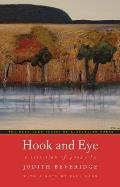 Hook and Eye: A Selection of Poems