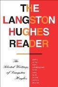 Langston Hughes Reader
