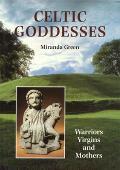 Celtic Goddesses