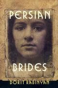 Persian Brides