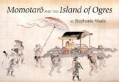 Momotaro and the Island of Ogres