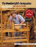 Wood Wrights Companion Exploring Traditi