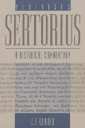 Plutarchs Sertorius A Historical Commentary