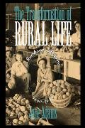 Transformation of Rural Life: Southern Illinois, 1890-1990 (Studies in Legal History)