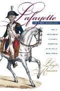 Lafayette In Two Worlds Public Culture