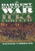 Darkest Days of the War The Battles of Iuka & Corinth