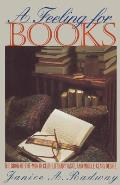 Feeling for Books The Book of the Month Club Literary Taste & Middle Class Desire