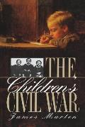 Childrens Civil War