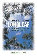 Looking For Longleaf Fall & Rise Of Amer