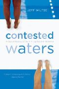 Contested Waters A Social History of Swimming Pools in America