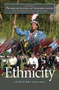 New Encyclopedia of Southern Culture #06: The New Encyclopedia of Southern Culture: Volume 6: Ethnicity