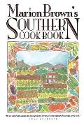 Marion Browns Southern Cookbook