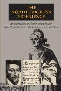 North Carolina Experience: An Interpretive and Documentary History