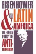 Eisenhower and Latin America