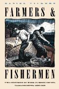 Farmers & Fishermen Two Centuries Of W