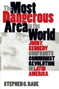 Most Dangerous Area in the World