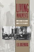 Living Monuments: Confederate Soldiers' Homes in the New South