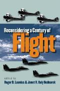 Reconsidering a Century of Flight