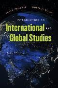 Introduction to International & Global Studies