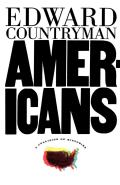 Americans A Collision Of Histories