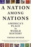Nation Among Nations Americas Place in World History