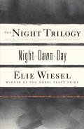 Night Trilogy Night Dawn Day