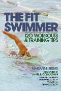 Fit Swimmer 120 Workouts & Training Tips