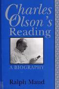 Charles Olsons Reading