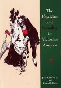 Physician & Sexuality In Victorian Ameri