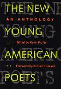 New Young American Poets An Anthology