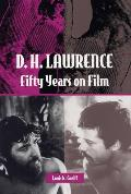 D. H. Lawrence: Fifty Years on Film