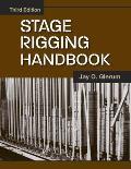 Stage Rigging Handbook 3rd Edition