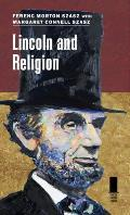Lincoln and Religion