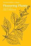 Flowering Plants: Asteraceae, Part I
