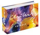 Chihuly 365 Days