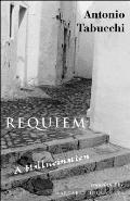 Requiem A Hallucination