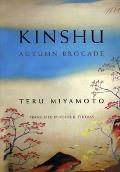 Kinshu