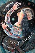 Iraqi Nights