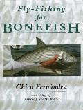 Fly-Fishing for Bonefish