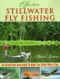 Effective Stillwater Fly Fishing