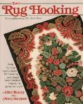 Basic Rug Hooking 2nd Edition